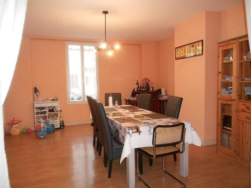acheter maison 8 pièces 236 m² dieulouard photo 4
