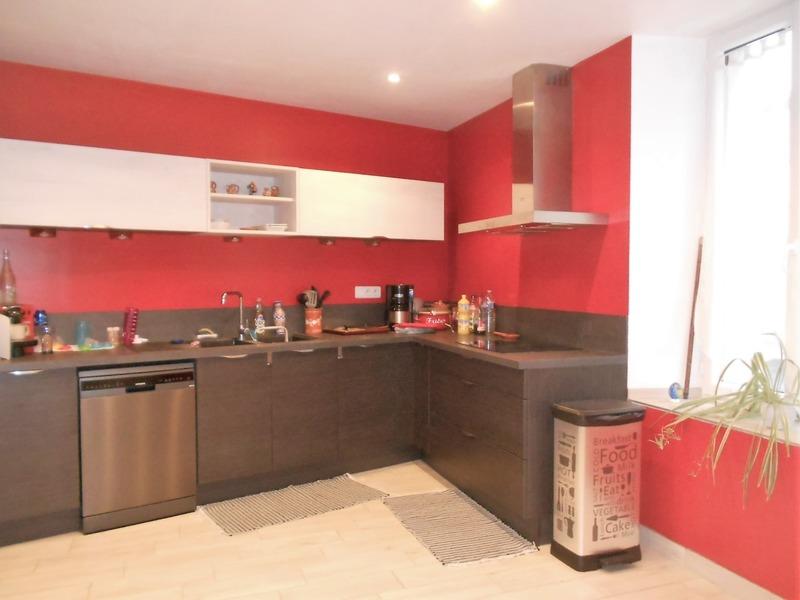 acheter maison 8 pièces 236 m² dieulouard photo 5