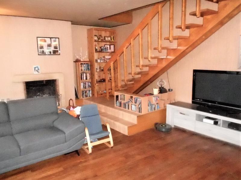 acheter maison 8 pièces 236 m² dieulouard photo 6