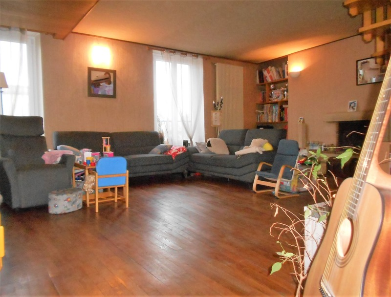 acheter maison 8 pièces 236 m² dieulouard photo 1