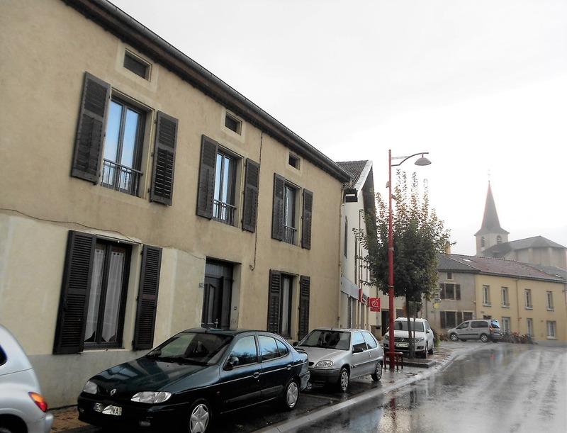 acheter maison 8 pièces 236 m² dieulouard photo 2