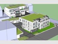 Appartement à vendre 2 Chambres à Hettange-Grande - Réf. 4973642