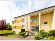 Appartement à vendre F3 à Scy-Chazelles - Réf. 6288458