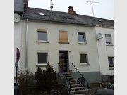 Reihenhaus zum Kauf 8 Zimmer in Zemmer - Ref. 6387018