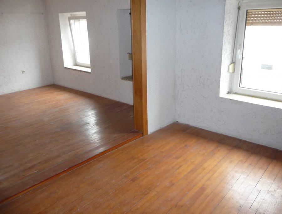 reihenhaus kaufen 8 zimmer 150 m² zemmer foto 4