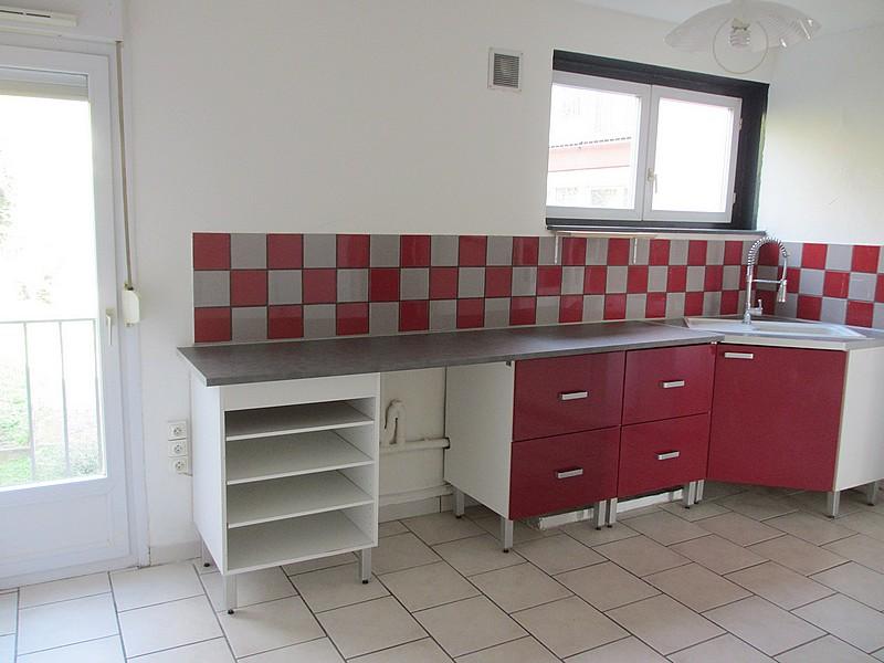 louer appartement 3 pièces 73 m² saint-max photo 4
