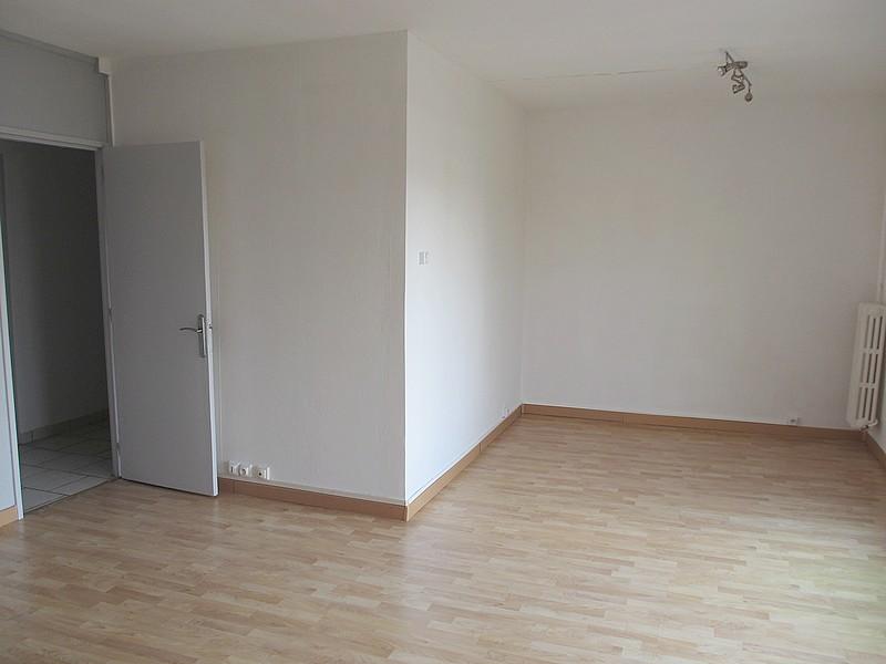 louer appartement 3 pièces 73 m² saint-max photo 1