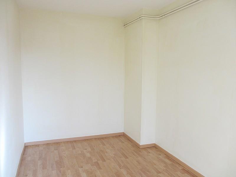 louer appartement 3 pièces 73 m² saint-max photo 7