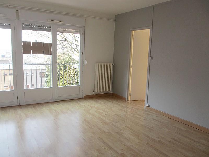 louer appartement 3 pièces 73 m² saint-max photo 2