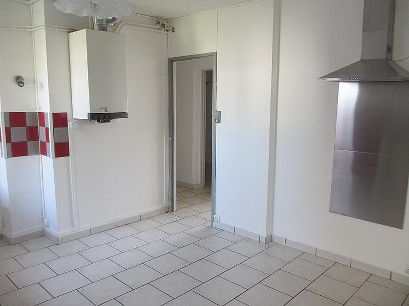 louer appartement 3 pièces 73 m² saint-max photo 5
