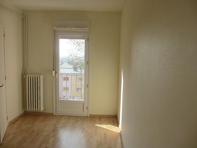 louer appartement 3 pièces 73 m² saint-max photo 6