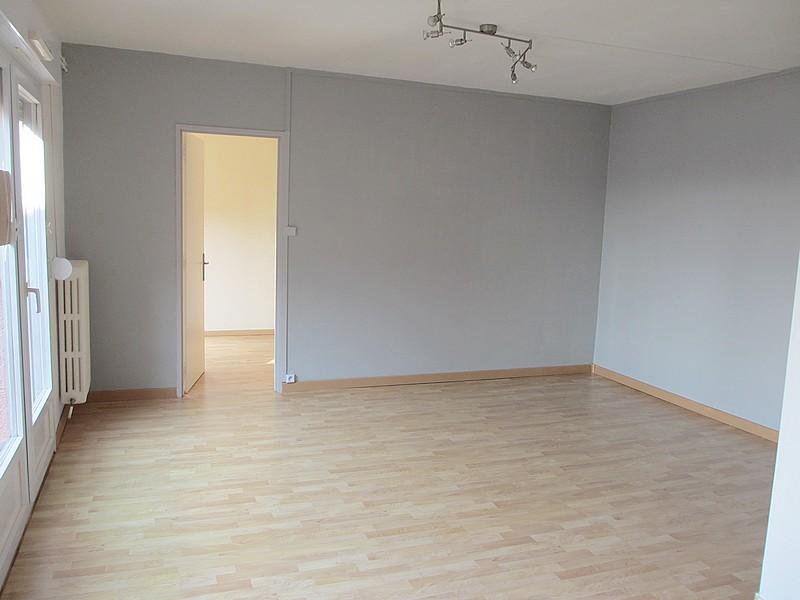louer appartement 3 pièces 73 m² saint-max photo 3