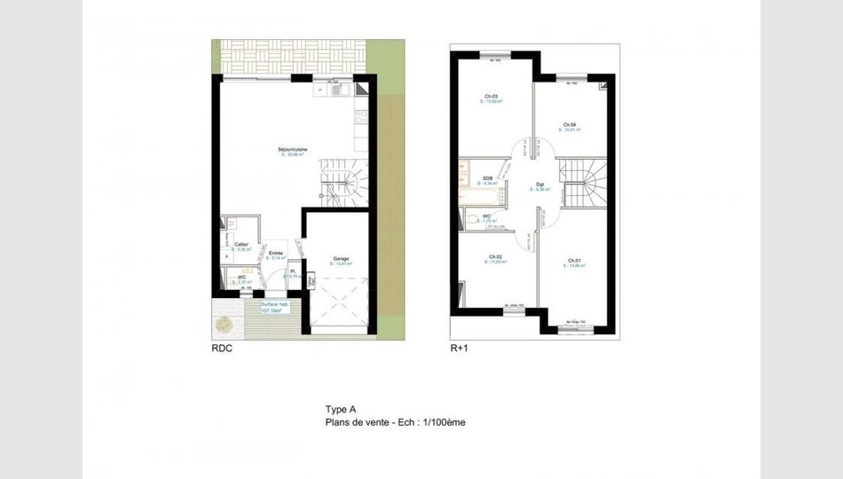 for sale in Entrange (FR) - Ref. 6849866