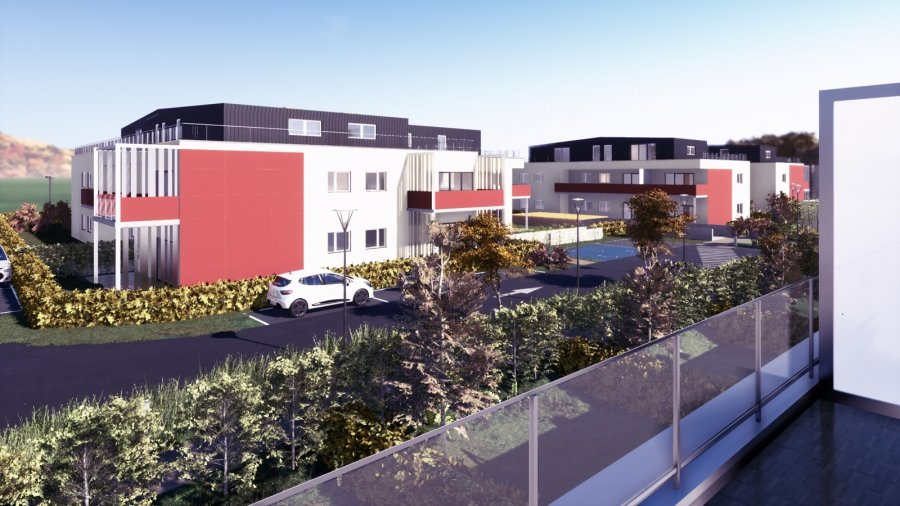 acheter maison 5 pièces 109 m² entrange photo 7