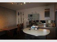 Maison à vendre 4 Chambres à Schifflange - Réf. 6260042