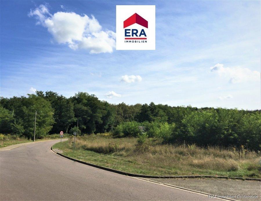 acheter terrains industriel 0 pièce 0 m² saarlouis photo 2