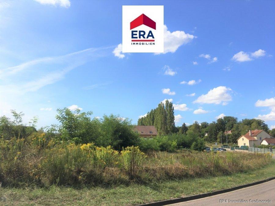 acheter terrains industriel 0 pièce 0 m² saarlouis photo 3