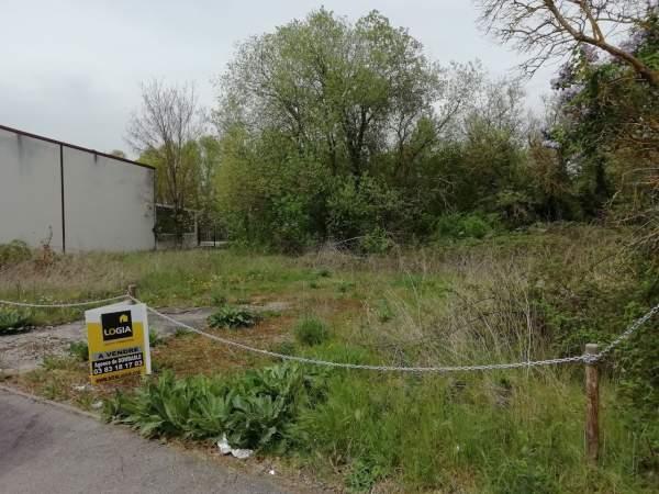 acheter terrain constructible 0 pièce 0 m² saint-nicolas-de-port photo 3