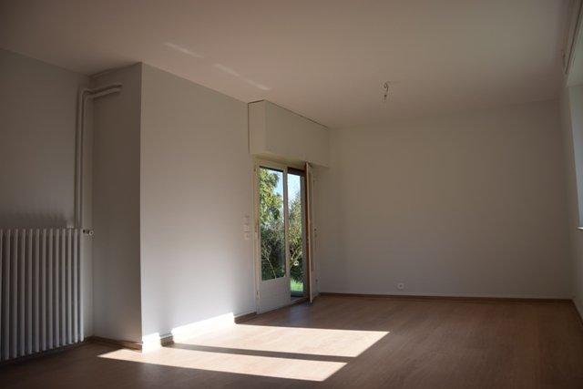 haus mieten 8 zimmer 223 m² longeville-lès-metz foto 5