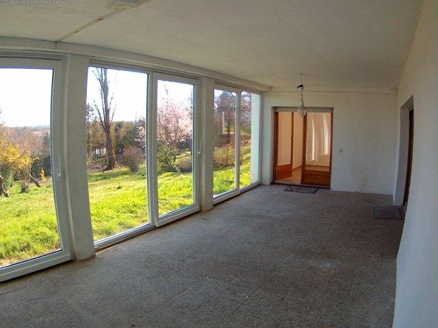 haus mieten 8 zimmer 223 m² longeville-lès-metz foto 7