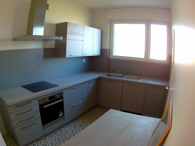 haus mieten 8 zimmer 223 m² longeville-lès-metz foto 4