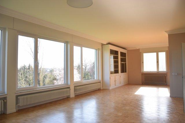 haus mieten 8 zimmer 223 m² longeville-lès-metz foto 2