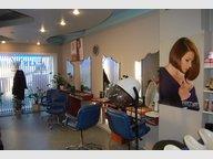 Fonds de Commerce à vendre à Tressange - Réf. 5035338