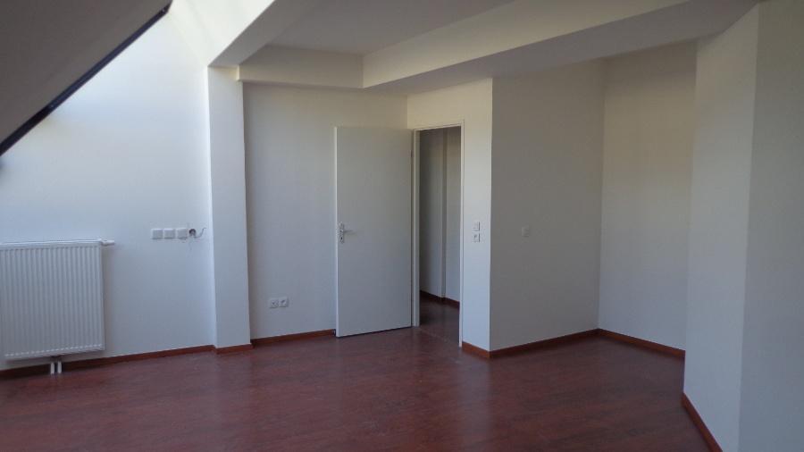 acheter appartement 3 pièces 112 m² lille photo 4