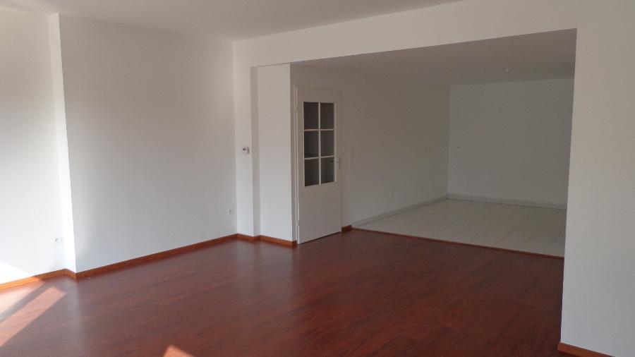 acheter appartement 3 pièces 112 m² lille photo 2