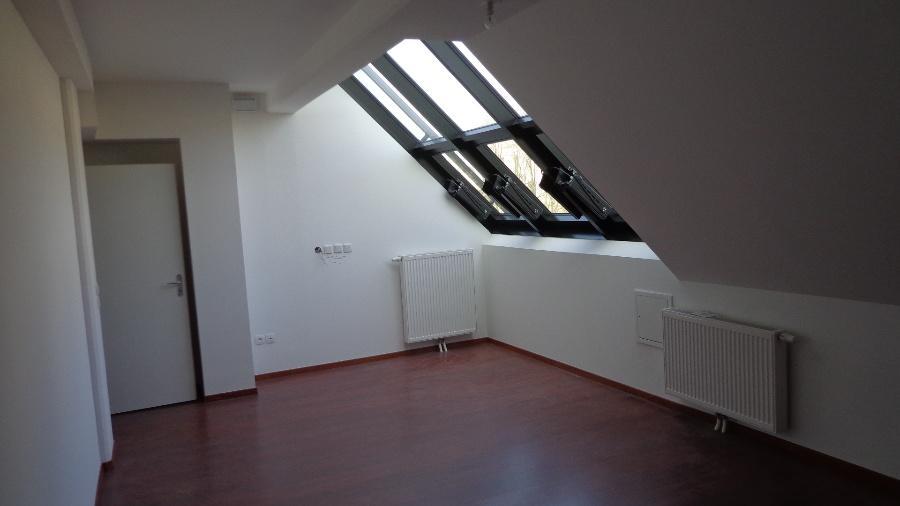 acheter appartement 3 pièces 112 m² lille photo 5