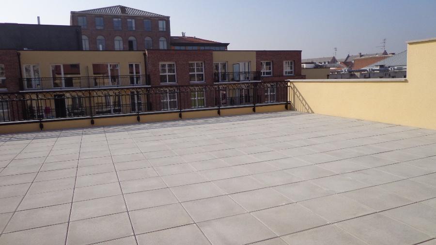 acheter appartement 3 pièces 112 m² lille photo 6