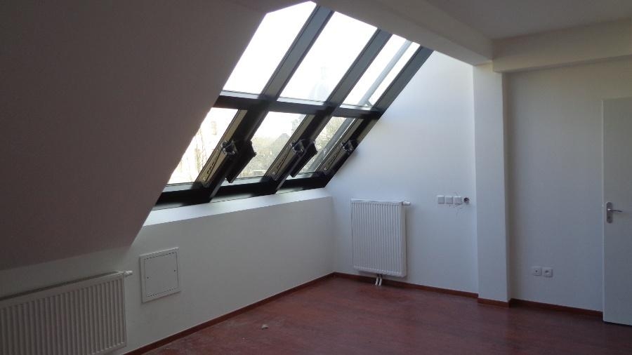acheter appartement 3 pièces 112 m² lille photo 3