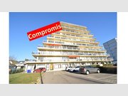 Bureau à vendre à Grevenmacher - Réf. 6219082