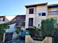 Maison à vendre F4 à Tomblaine - Réf. 6489674