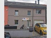 House for sale 5 bedrooms in Dudelange - Ref. 6952522