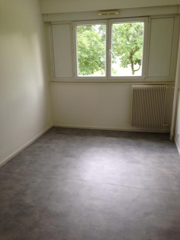 louer appartement 5 pièces 93 m² blénod-lès-pont-à-mousson photo 4
