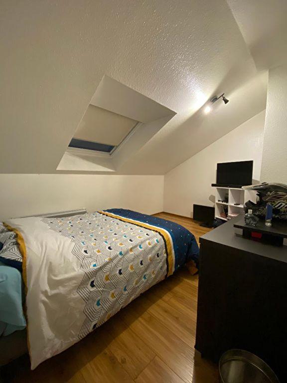 louer appartement 2 pièces 40 m² thionville photo 5