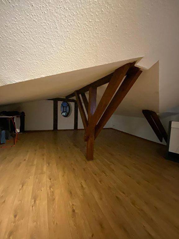 louer appartement 2 pièces 40 m² thionville photo 4