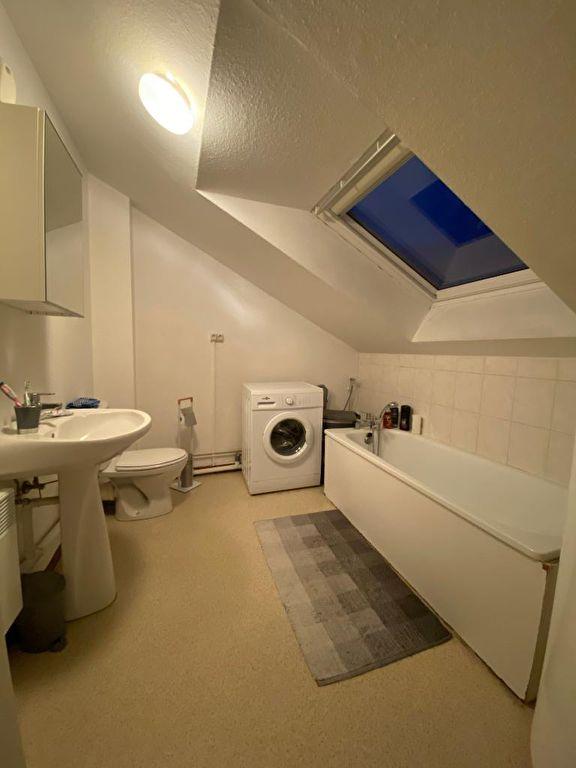 louer appartement 2 pièces 40 m² thionville photo 6