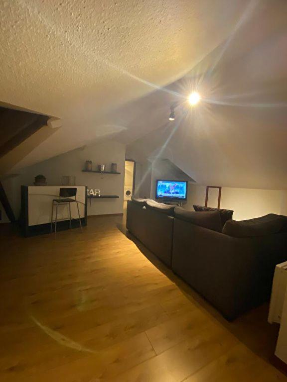 louer appartement 2 pièces 40 m² thionville photo 2
