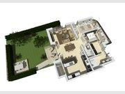 Appartement à vendre 2 Chambres à Schuttrange - Réf. 7169610