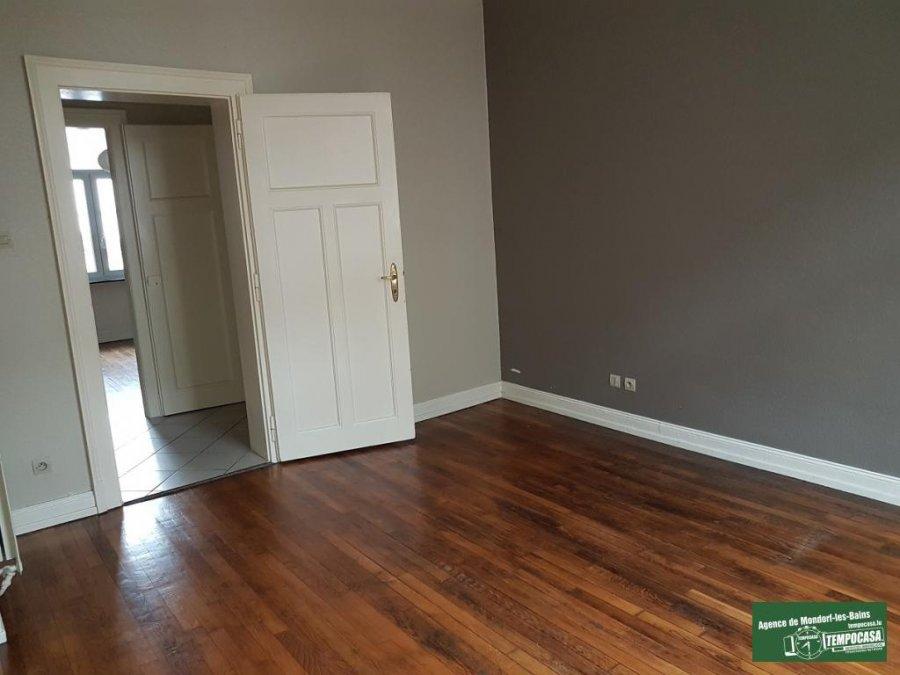 Appartement à vendre 2 chambres à Metz