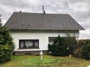 Maison individuelle à vendre 6 Pièces à Beckingen - Réf. 6194762