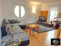 Appartement à vendre 2 Chambres à Differdange - Réf. 4957770