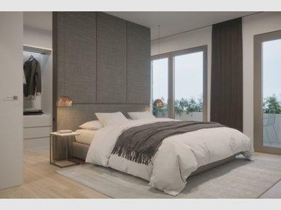 Apartment for sale 2 bedrooms in Esch-sur-Alzette - Ref. 7194186