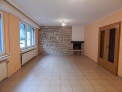 Appartement à louer 2 Chambres à Luxembourg-Neudorf - Réf. 6678090