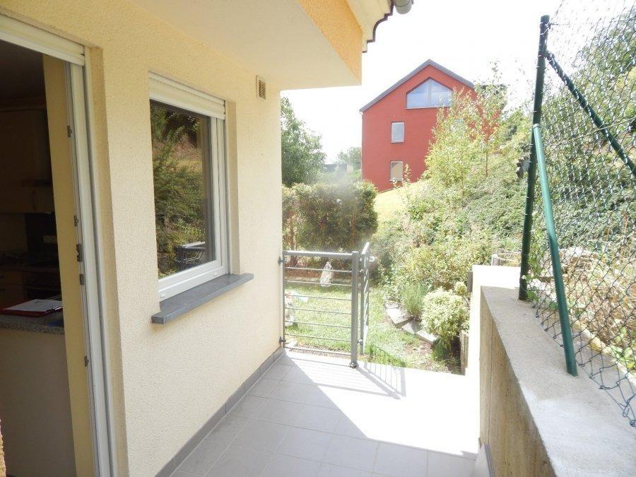 louer maison jumelée 3 chambres 135 m² garnich photo 5