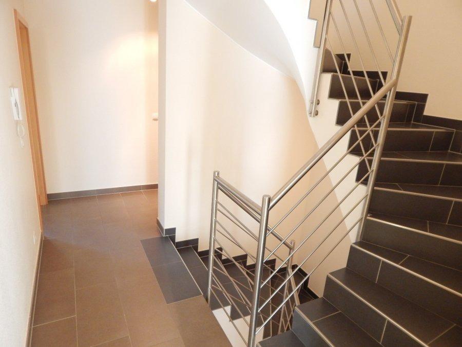 louer maison jumelée 3 chambres 135 m² garnich photo 6