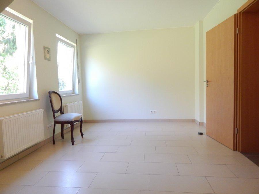 louer maison jumelée 3 chambres 135 m² garnich photo 7