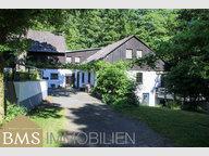 Châlet à vendre 20 Pièces à Büdlich - Réf. 6760266